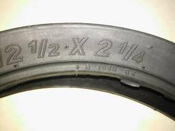 Покрышка 12 1/2х 21/4 на коляску X Lander