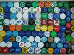 Покуапем пластмассы (ящик пластиковый, канистры, крышечки) - photo 3