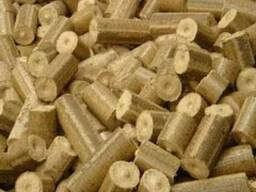 Покупаем Брикет и Гранулу (Пеллеты) из лузги, дерева,соломы.