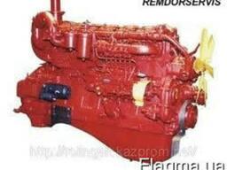 Покупаем двигателя А01, А41, ЯМЗ 236, 238, 240