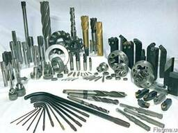Куплю складские остатки инструмента ссср