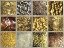 Покупаем лом цветных металлов