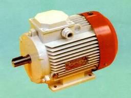 Покупаем мотор редукторы электродвигатели редукторы насосы