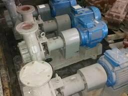 Покупаем насосы водяные консольные насосы К КМ ВК ВКС АНС