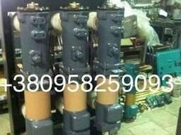 Покупаем Выключатели Высоковольтные выключатели масляные