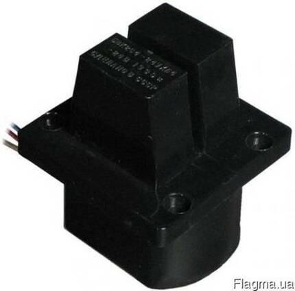 Покупаю бесконтактные путевые переключатели:БВК-201, БВК-261.