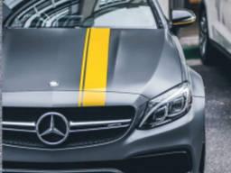 Покупка автомобиля на любом аукционе Америки