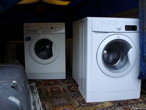 Покупка старой стиральной машины! Дорого!!!