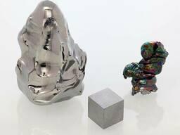 Серебро техническое контакты слитки платина палладий