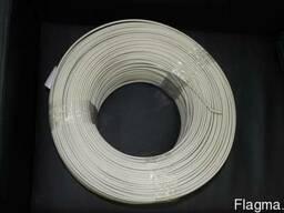 Полиэтиленовый, полипропиленовый сварочный пруток , шнур.