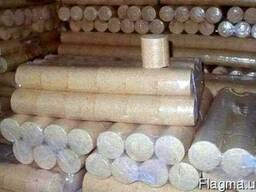 Полиэтиленовые мешки для упаковки брикет - фото 2