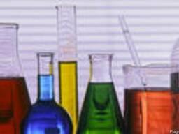 Полиэтилсилоксановая Жидкость ПЭС-2