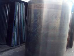 Поликарбонат сотовый Полигаль (Polygal) 10 мм