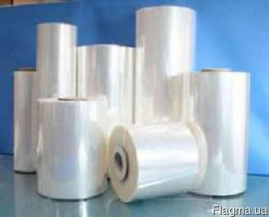 Куплю чистые технологические отходы пленки и др изделий плас