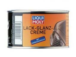 Полироль для кузова Liqui Moly Lack-Glanz-Creme 300 мл