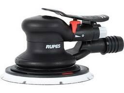 Шлифовальная машинка RUPES RH356A