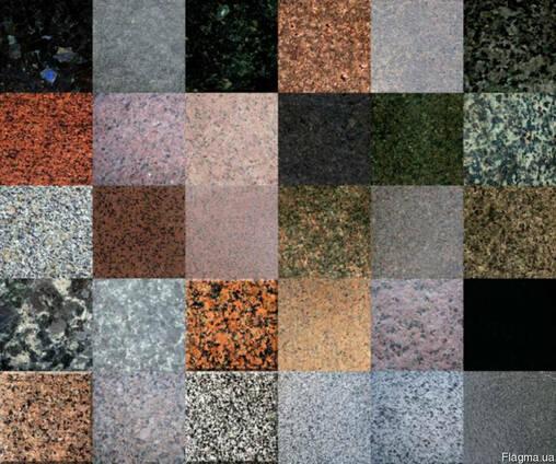 Гранит из бетона вес стеновых плит из керамзитобетона