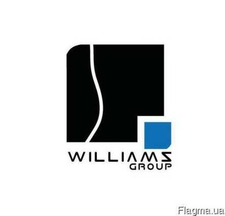 Заполнение анкеты для рабочей визы в Польшу | Williams Group