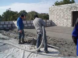 Полистирол Битон сухая строительная семь недорого