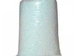 Полистиролбетон дробленый 0, 5 м куб.