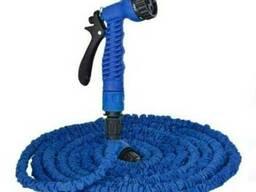 Поливочный шланг X-hose- 30 метров