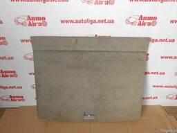 Полка багажника Touareg 02-10 7L0863546