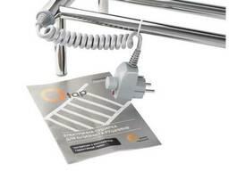 Полка электрическая для обуви Q-tap Lugano CRM P1 250x650