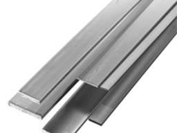 Полоса стальная 25х4, купить полосу стальную, полоса стальна