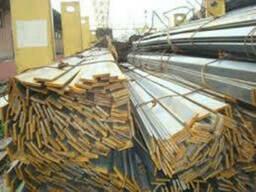 Полоса 32х56, 36х56 горячекатаная сталь 45