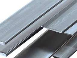 Полоса сталь 5ХНМ (ст 5ХНМ) 50х500х1700