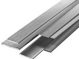 Полоса Инструментальная сталь 6ХВ2С, 5ХНМ