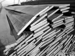 Полоса 40Х13, ст.40Х13, купить, цена, полоса стальная