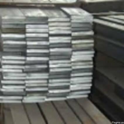 Листы Х12 30-60х200-300х1000-4000мм
