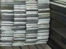 Полоса (Лист) стальХ12 в ассортименте - фото 1