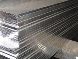 Полоса стальная горячекатанная 25х4, 0 мм 3пс ГОСТ 103-76