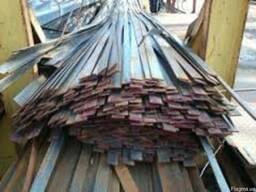 Полоса стальная размер 560х700х690 мм сталь 5ХНМ