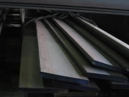 Полоса рубленая сталь 3 купить, цена