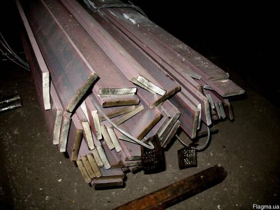 Полоса стальная 10х500; 16х500; 20х500; сталь Х12МФ купить