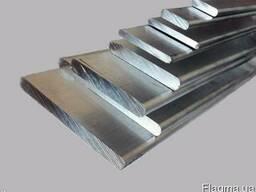 Полоса стальная - 80х8