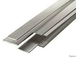 Алюминиевая полоса / шина 35x3 АД31 Т5 ГОСТ купить цена