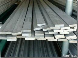 Полоса стальная, ГОСТ 103-06