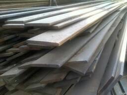 Полоса стальная хвг, сталь ХВГ, в наличие продам!