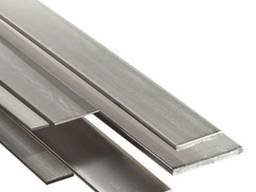 Полоса 20Х13, 115х545, сталь корозійно-стійка жароміцна