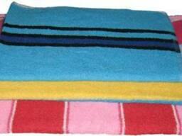 Полотенце махровое по доступной цене