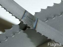 Полотно для металлообработки (пилы по металлу)