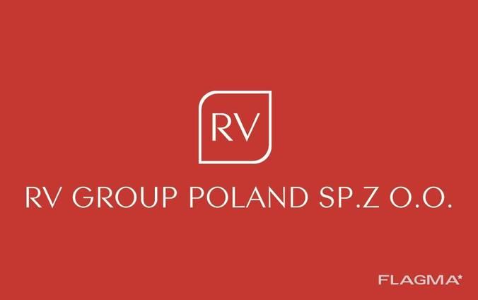 Виза в Польшу на 180, 270 и 365 дней! Вакансии! Страховки!