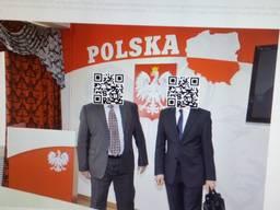 Польский язык, курсы, репетитор, сертификат