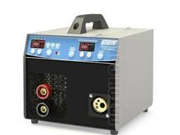 Полуавтомат инверторный PSI-160S ПАТОН цифровой. Обновленный