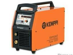 Полуавтомат Kempact Pulse 3000