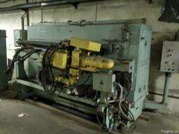 Полуавтомат плазменного напыления 15ВБ